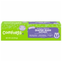 Comforts™ Maximum Strength Diaper Rash Ointment