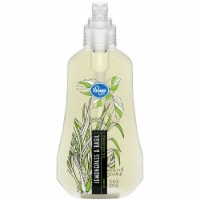Kroger® Lemongrass & Basil Liquid Hand Soap