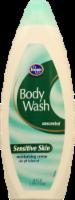 Kroger® Sensitive Skin Body Wash