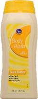 Kroger® Shea Butter Body Wash