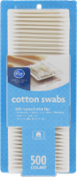 Kroger® Cotton Swabs