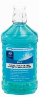 Kroger® Mint Tartar Control Plus Antiseptic Mouth Rinse