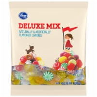 Kroger® Deluxe Mix Hard Candies