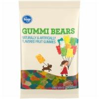 Kroger® Gummi Bears