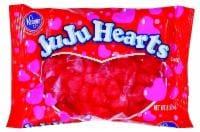 Kroger® Juju Hearts