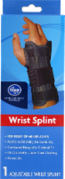 Kroger®  Adjustable Wrist Splint