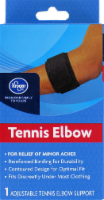 Kroger® Tennis Elbow Support
