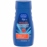 Kroger® Medicated Dandruff Shampoo