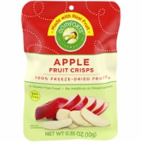 Comforts™ Apple Fruit Crisps