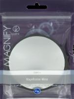 Kroger® Magnifying Mirror