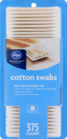 Kroger® Regular Cotton Swabs