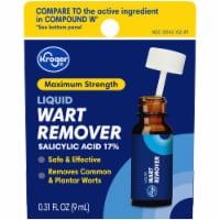 Kroger® Liquid Wart Remover
