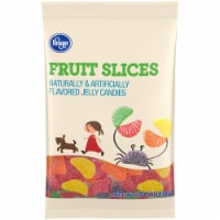 Kroger® Fruit Slices Jelly Candies