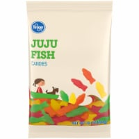 Kroger® Juju Fish Candies