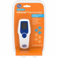 Kroger® Touch Free Infrared Thermometer