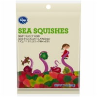 Kroger® Sea Squishes Gummies