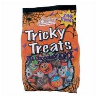 Palmer Tricky Treats Halloween Candy Assortment