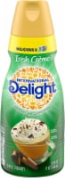 International Delight Irish Creme Coffee Creamer