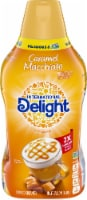 International Delight Caramel Macchiato Coffee Creamer