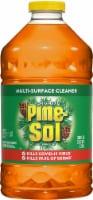 Pine-Sol Original Scent Cleaner Multi-Surface Cleaner