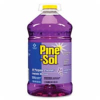 Pine-Sol  All Purpose Cleaner 97301 - 1