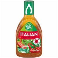 Wish-Bone Italian Dressing