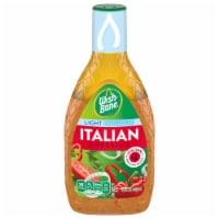 Wish-Bone Light Italian Dressing