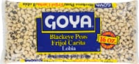 Goya Blackeye Peas