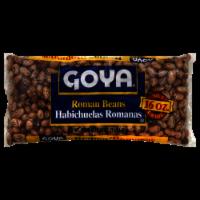 Goya Roman Beans Bag