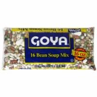 Goya Bean Soup Mix