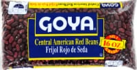 Goya Central American Red Beans - 16 oz