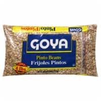 Goya Pinto Beans