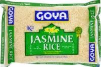 Goya Thai Jasmine Rice - 2 lb