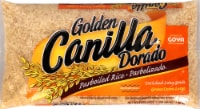 Golden Canilla Dorado Parboiled Rice