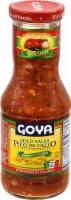 Goya Mild Pico De Gallo Salsa