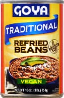 Goya Refried Pinto Beans