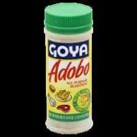 Goya Adobo With Cumin Seasoning