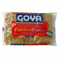 Goya Fidelini Fideos