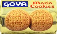 Goya Maria Cookies - 3.5 oz