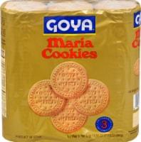 Goya Maria Cookies - 21.16 oz