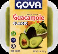 Goya Classic Guacamole