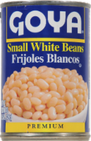 Goya White Beans