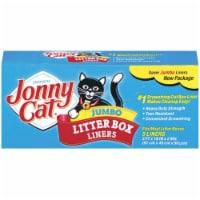 Jonny Cat Heavy Duty Litter Box Liners