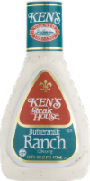 Ken's Steak House Buttermilk Ranch Dressing