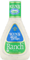 Ken's Steak House Ranch Dressing