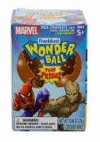 Frankford Wonder Ball Plus Marvel Prize