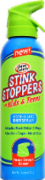 Odor-Eaters Stink Stoppers Spray