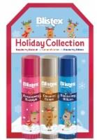 Blistex Holiday Reindeer Lip Balm