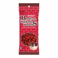 Boston Baked Beans Original Candy Coated Peanuts
