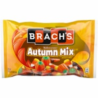 Brach's® Mellowcreme Autumn Mix Candy - 20 oz